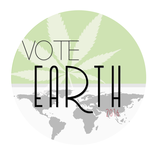 VoteEarth.png